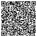 QR code with Marshall Police Department contacts