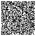 QR code with Anchor Cattle Co contacts