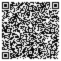 QR code with Caleb's Christian School Inc contacts