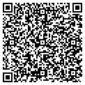 QR code with Integrity Automotive contacts