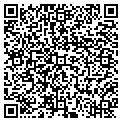 QR code with Wintz Construction contacts