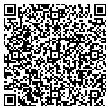 QR code with Andrews Tub & Tile contacts