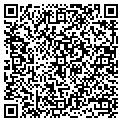 QR code with Browning Timber Of Alaska contacts