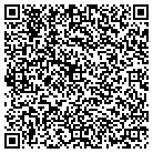 QR code with Public Employees Benefits contacts