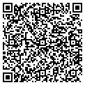QR code with St John's Church contacts