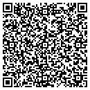 QR code with Meslee Insurance Service contacts