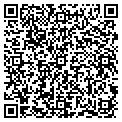 QR code with Pedro Bay Bible Church contacts