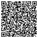 QR code with K C Translation Service contacts