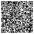 QR code with Drywall Finishing contacts
