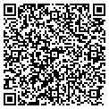 QR code with Alaska Growth Capital contacts