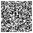 QR code with Tab Electric contacts