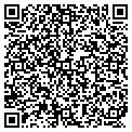 QR code with Dockside Restaurant contacts