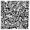 QR code with Juneau Harbor Department contacts