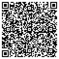 QR code with Orca Parenting Program contacts