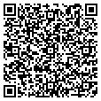 QR code with Compu-Doc contacts