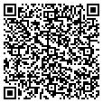 QR code with Nome Crimestopper Hotline contacts