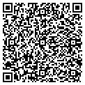 QR code with Lanning Engineering Co contacts