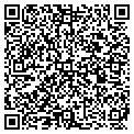 QR code with Car Care Center Inc contacts