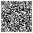 QR code with A Painting Co contacts