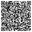 QR code with Pizza Man contacts