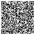 QR code with Outlet Store contacts