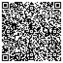 QR code with Ronald I Glaeser DDS contacts