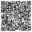 QR code with Peterson & Co contacts
