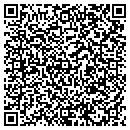 QR code with Northern Electrical Agents contacts