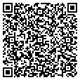 QR code with Mission Hills Christian contacts
