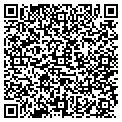 QR code with Snowder Chiropractic contacts