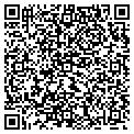 QR code with Nineteen-Forty's Age Old B & B contacts