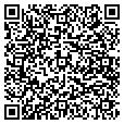 QR code with Caribbean Gems contacts