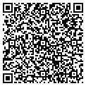 QR code with Cornerstone General Cntrctng contacts