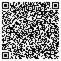 QR code with Anderson Plumbing & Heating Supl contacts