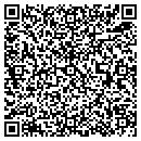 QR code with Wel-Aska Corp contacts