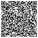 QR code with Providence Family Practice Center contacts