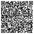 QR code with Kenai Community Seventh Day contacts