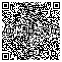 QR code with Fisherman's Choice Charters contacts