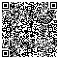 QR code with Bowker Mechanical contacts