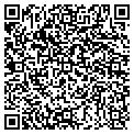 QR code with Tierce Plumbing & Heating Service contacts