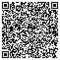 QR code with Girdwood Good Night B & B contacts