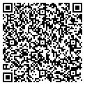 QR code with Youth Facility Juvenile Prbtn contacts