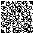 QR code with Van Wyhe Rogers contacts