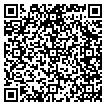 QR code with KEUL contacts