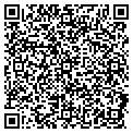 QR code with Barrow Search & Rescue contacts