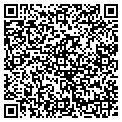 QR code with Bird Construction contacts