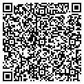 QR code with Family Chiropractic Center contacts