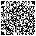 QR code with Mocha Moose Drive Thru contacts