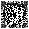 QR code with Gold Strike contacts
