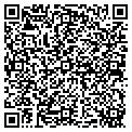 QR code with Alaska Mobile PC Service contacts